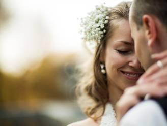 Nog lang én gelukkig: verrassend huwelijksadvies van relatie-experts