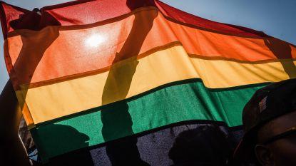 Britse regering wil af van 'homogenezing'