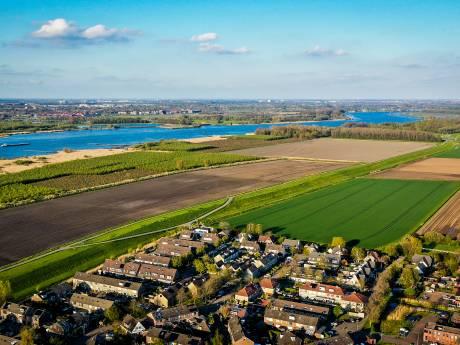 Plannen voor zonnepark in Heinenoord gepauzeerd, maar niet geschrapt: 'Moeten beter communiceren'