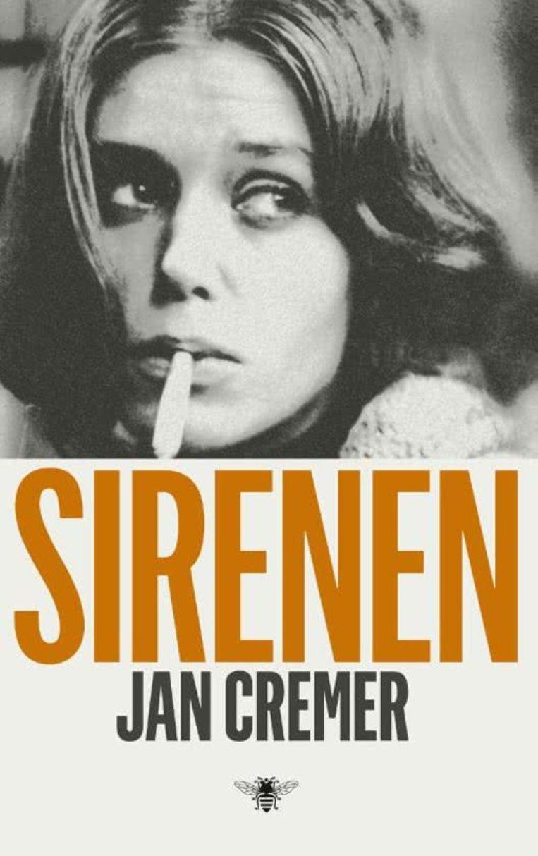 null Beeld Jan Cremer - Sirenen
