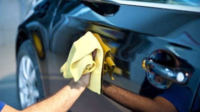 Controles op car-washes en horecazaken