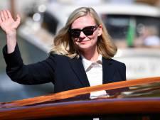 Kirsten Dunst deelt naam van onlangs geboren tweede zoontje