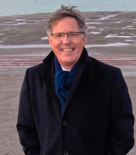 Burgemeester ligt wakker van burenruzie in Schuddebeurs