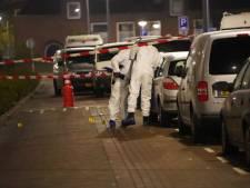 Wat is het verhaal achter moord bij avondwinkel? Antwoord laat nog half jaar op zich wachten