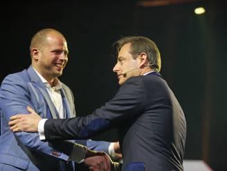 """De Wever: """"Francken moet geen excuses aanbieden aan holebigemeenschap"""""""