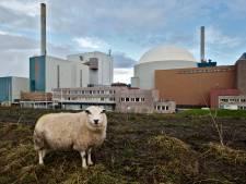 Maasvlakte heeft afgedaan als locatie voor een nieuwe kerncentrale