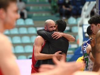 """Dusan Djordjevic geniet van tiende opeenvolgende titel met Oostende: """"Dit nooit durven dromen"""""""