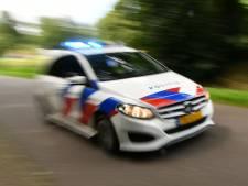Politie zoekt naar betrokkenen steekpartij in Zaandijk, één gewonde