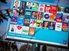 Clashen landelijk en lokaal in debat over links? 'Het gaat er juist om helder te krijgen wat de verschillen zijn'