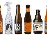Eindelijk zomer! We selecteerden 30 dorstlessende streekbiertjes uit Oost-Vlaanderen die ook perfect als cadeau voor Vaderdag kunnen dienen