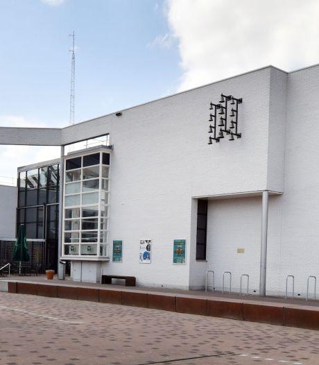 Fusie van Reggehof en muziekschool stuit in Goor op weerstand: 'Inbreng gebruikers is cruciaal'