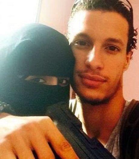 Syriëganger Angela B. in rechtszaal: 'Ik was een dom gansje toen ik vertrok'