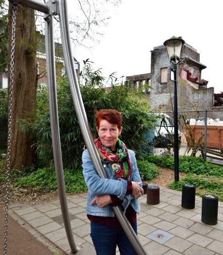 Raad van State draagt Gouda op fouten in woningbouwproject Turfmarktkerk te repareren