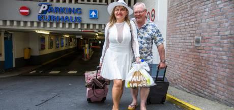 Zo kan je deze zomer goedkoop een plekje reserveren voor een bezoek aan Scheveningen