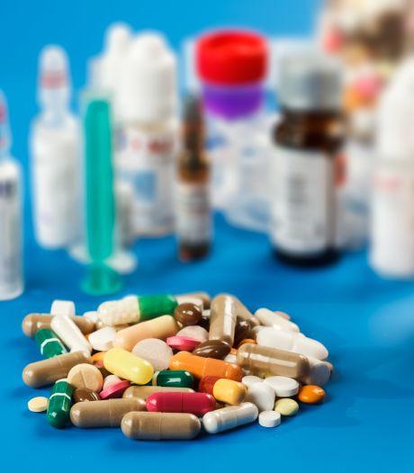 Landelijke actie voor inleveren medicijnen na succesvolle proef in Zoetermeer