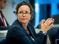 Tamara van Ark (VVD) nieuwe minister voor Medische Zorg en Sport