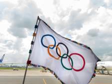 Olympische Spelen definitief zonder buitenlandse fans: 'Een noodzakelijk offer'