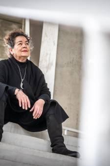 Eindhovense dj Lady Aïda overleden