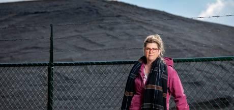 Onrust over gezondheidsrisico's oude vuilstort Eerbeek: 'Verschrikkelijk wat hier is gebeurd'