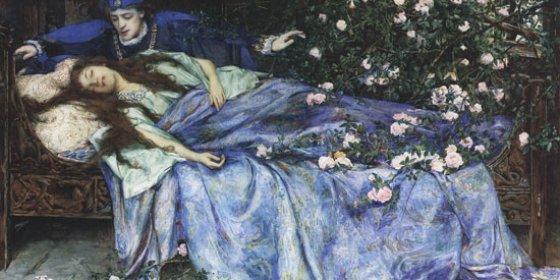 Term 'schone slaapster' onnodig seksualiserend volgens Amerikaanse wetenschappers