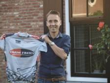 De frustratie van een door doping generatie kansarme renners: 'Ik zou het nu dan ook anders gedaan hebben'
