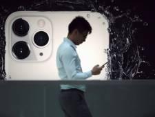 'Duizelingwekkende' camera-app van Nederlander wint Apple-prijs