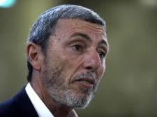 """""""Thérapies de conversion"""" pour les homosexuels: un ministre israélien revient sur ses propos"""
