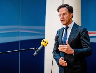 Nederland versoepelt reisadviezen, terugkeer wordt wel strenger