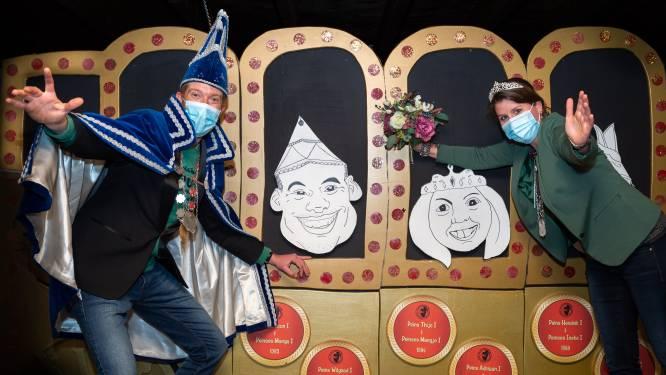 Corona zet kwetsbaar Veluws carnaval onder druk: nog een keer 'nee' kan de doodsteek zijn