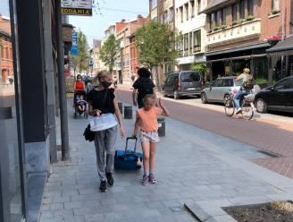 """Stad Tienen versoepelt mondmaskerplicht op openbare plaatsen: """"Hopelijk gebruikt iedereen zijn gezond verstand"""""""