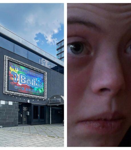 Gemist? 't Bölke in Enschede sluit de deuren & film Twentse theatergroep gaat wereld over