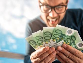 Zes strategieën om je salaris te verhogen