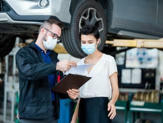 Wanneer is het tijd om van autoverzekeraar te wisselen?