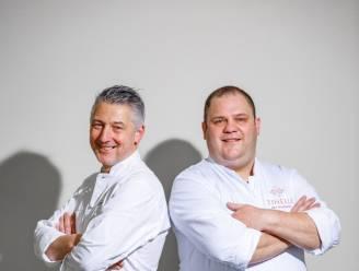 'Roomservice' met topchefs verkoopt als zoete broodjes