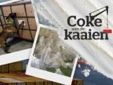 Gestolen pincodes, afluisterapparatuur in computers en het 'switchen' van containers: zo geraakt de coke in Antwerpen in de 'juiste' handen