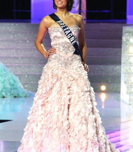 """Miss France: """"Geneviève de Fontenay est pathétique!"""""""