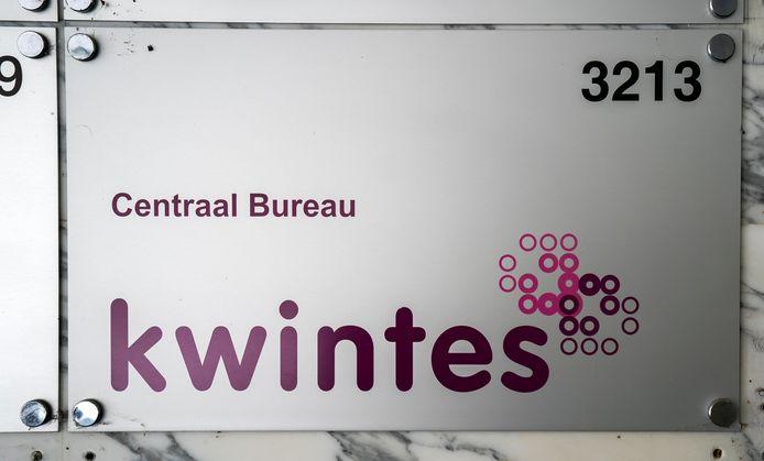Kwintes - een landelijk opererende organisatie die mensen met psychische problemen begeleid - is een van de partners van het nieuwe doorstroomhuis in Ermelo.