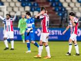 Van voorbeeldclub naar club in verval: 'De hopeloosheid lijkt in Willem II geslopen'
