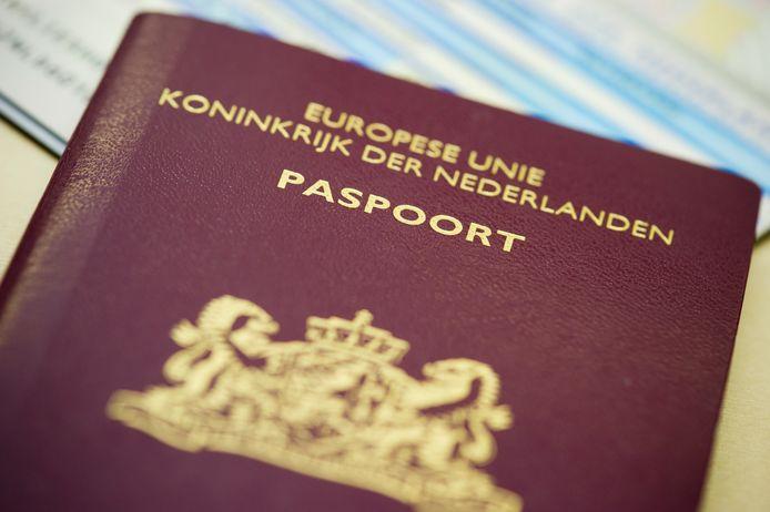 Veel Turken hebben naast een Turks ook een Nederlands paspoort. Hoewel er nog geen wet voor is, ontmoedigt Nederland officieel dubbele paspoorten.