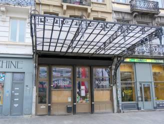 """""""Totale impasse"""": vermaarde Moeder Lambic-cafés zien overlevingskansen stijgen dankzij inzamelactie, maar sector kreunt steeds luider onder lockdown"""