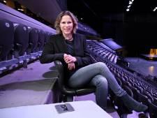 Ahoy-baas Jansen strijdlustig: 'Volgend jaar alsnog een onvergetelijk songfestival'