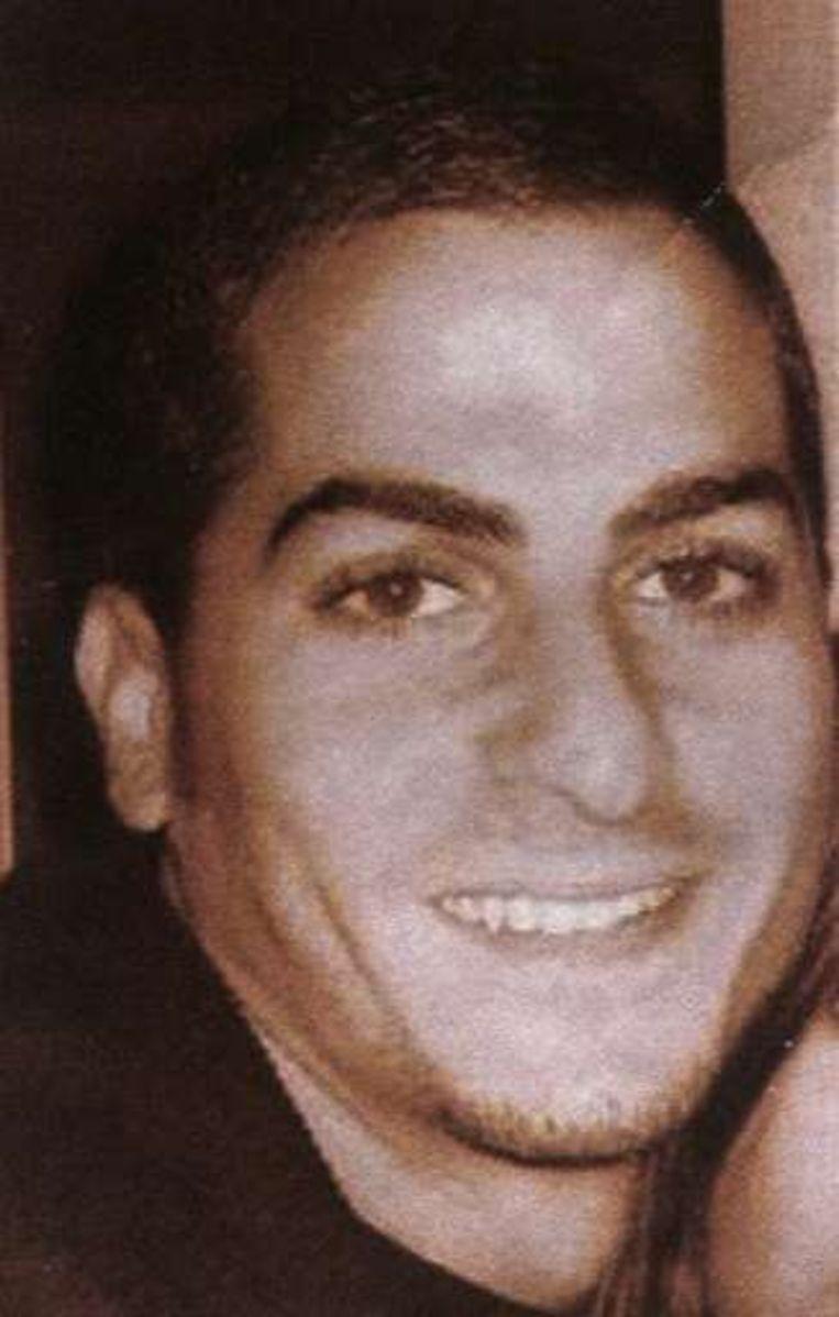 De feiten doen denken aan de ontvoering van en gruwelijke moord op de Joodse jongeman Ilan Halimi, nu meer dan twee jaar geleden. Beeld UNKNOWN