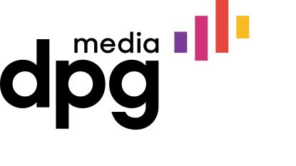 DPG Media neemt Sanoma Nederland over