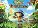 'Stitchy in Tooki Trouble' is nieuw Belgisch videospel voor Switch