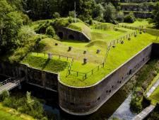Unesco stelt besluit over werelderfgoed Hollandse Waterlinie met een dag uit