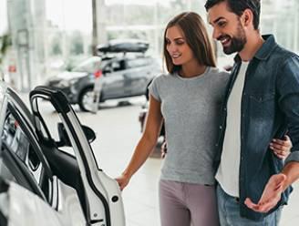 Geen Autosalon in 2021. Wat zijn de alternatieven?