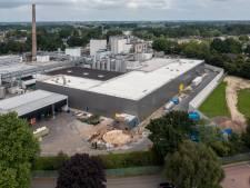 Buren zien Nestlé-fabriek in Nunspeet steeds dichterbij kruipen: 'Vanaf nu gaan we overal voor liggen'