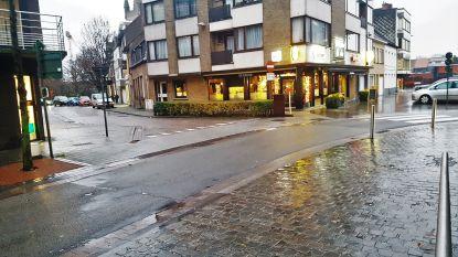 """Kruispunt Hoogstraat-Kerkstraat-Markt opgenomen in lijst met 'zwarte' knooppunten: """"Zebrapad over Kerkstraat kan veilige oplossing zijn"""""""