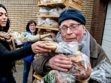 Hoe het levenswerk van 'broodpater' Poels dreigt te verkruimelen