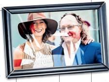 Affaire Graus zorgt voor barsten in PVV